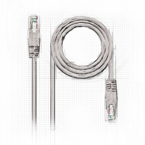 CABLES VIDEO INFORMATICA